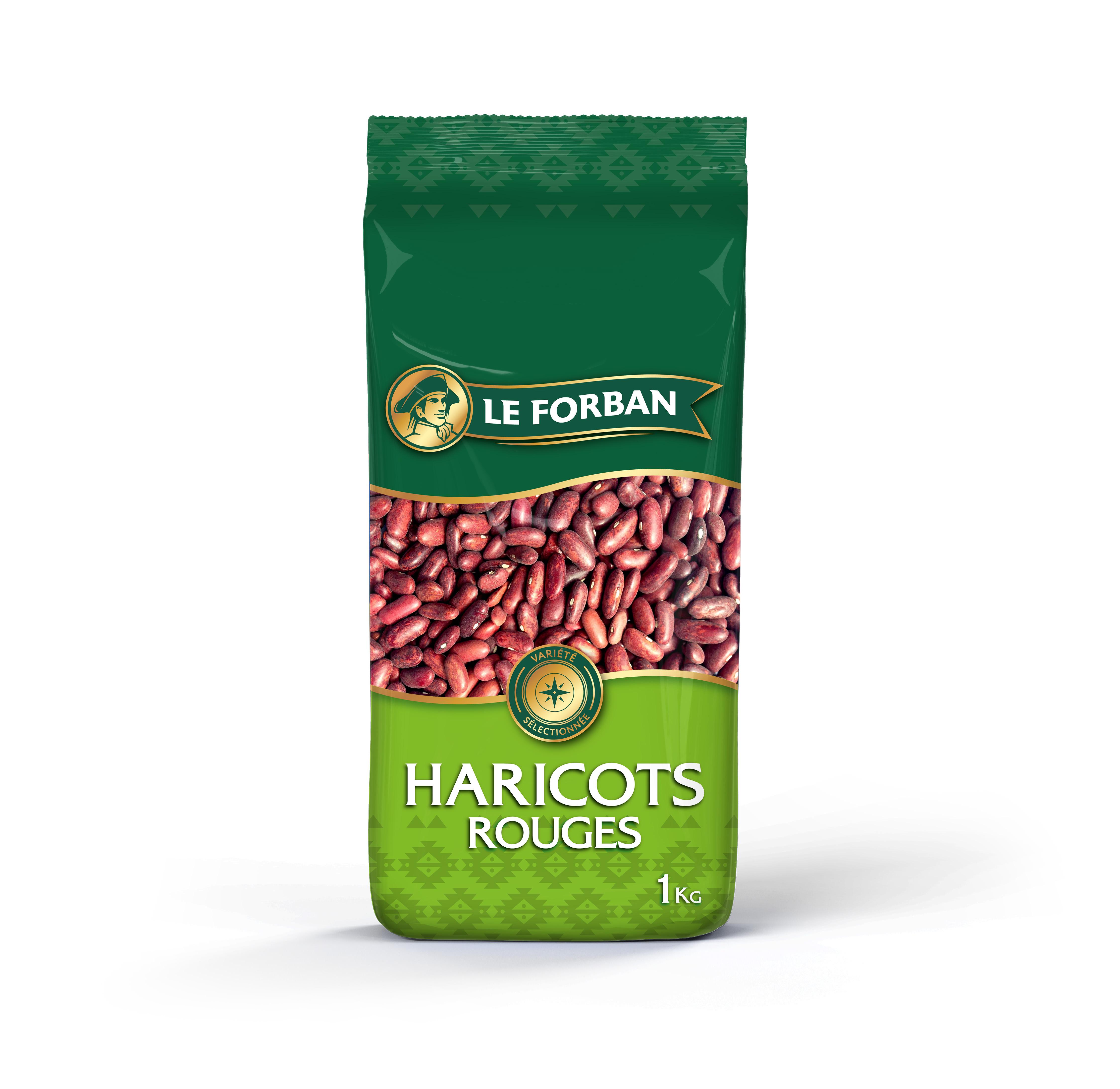 3297135004011 LF haricots rouges 1kg