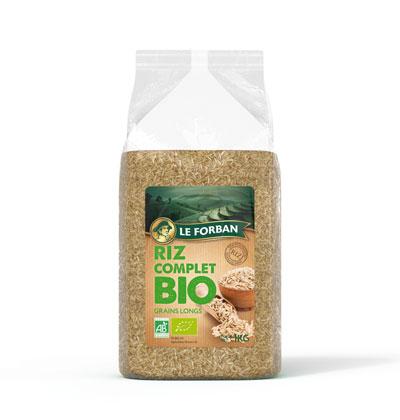 riz-bio-complet