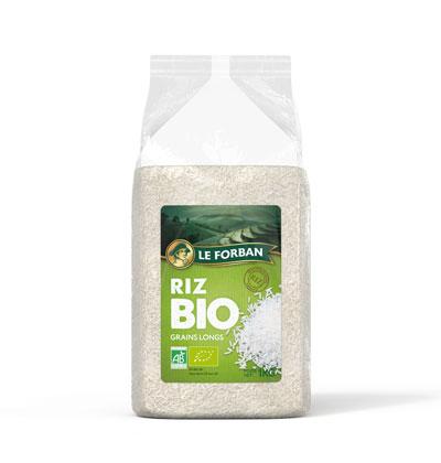 riz-bio